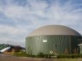 Biogas (2)