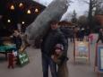 Weihnachtsbaumverkauf_002