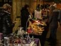 Weihnachtsmarkt (11)